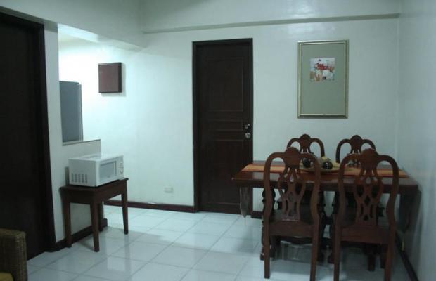 фотографии Casa Nicarosa Hotel изображение №24