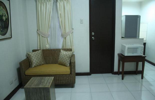 фотографии отеля Casa Nicarosa Hotel изображение №15