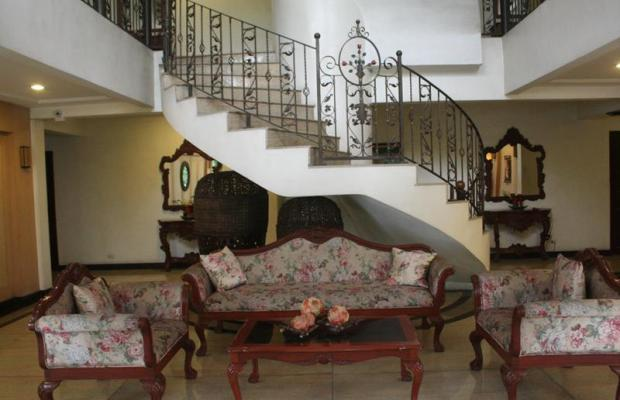 фото Casa Nicarosa Hotel изображение №14