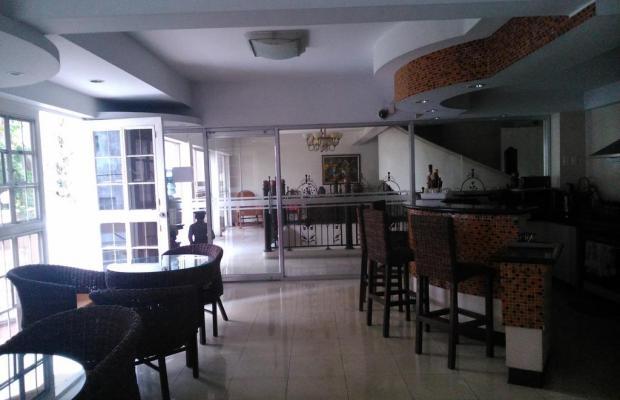 фотографии Casa Nicarosa Hotel изображение №12