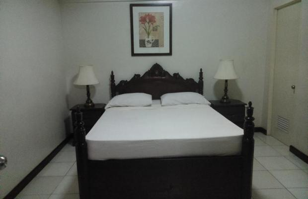 фотографии отеля Casa Nicarosa Hotel изображение №3