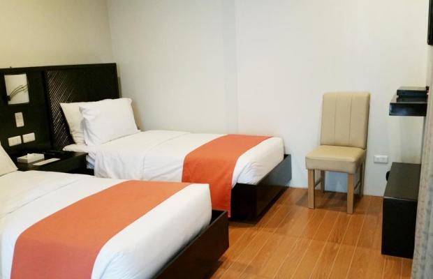 фото отеля Hotel Esse изображение №9