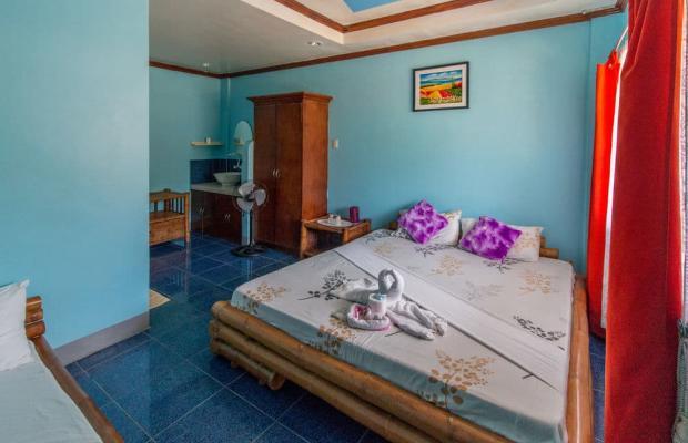 фотографии отеля Moonlight Resort изображение №83