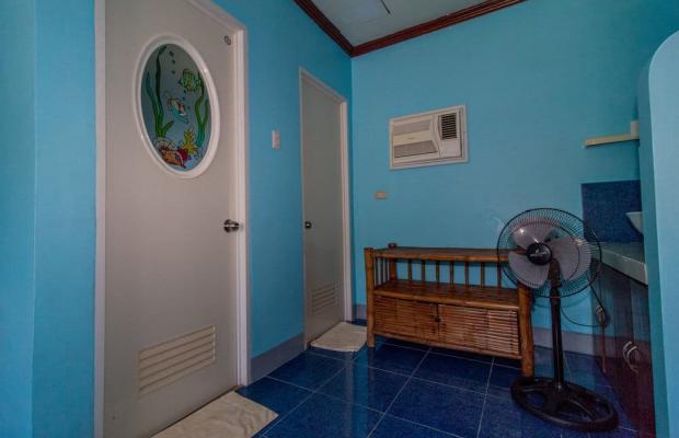 фото отеля Moonlight Resort изображение №5