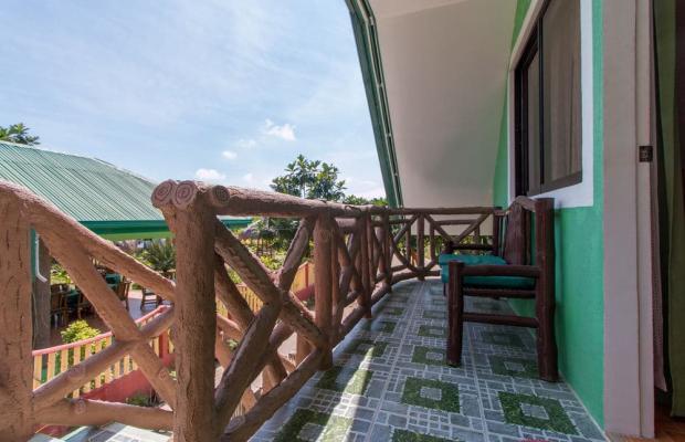 фотографии отеля Moonlight Resort изображение №3