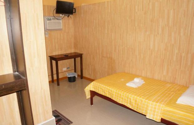 фото отеля Daylight Inn изображение №17
