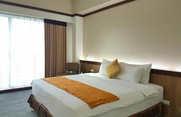 фото отеля Dohera Hotel изображение №17