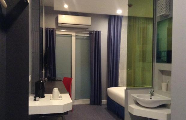фото отеля Leez Inn изображение №25