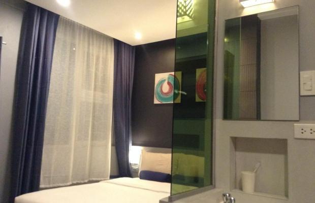 фотографии отеля Leez Inn изображение №23