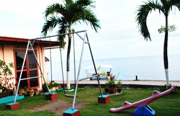 фото Ocean Bay Beach Resort изображение №42