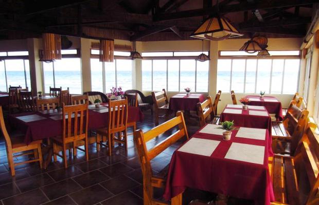 фото Ocean Bay Beach Resort изображение №30