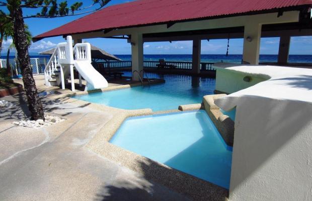 фото Ocean Bay Beach Resort изображение №26