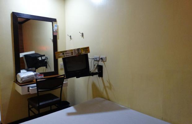 фотографии Hotel Sogo Cartimar Recto изображение №32