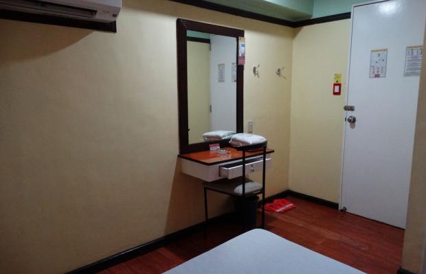 фото Hotel Sogo Cartimar Recto изображение №30