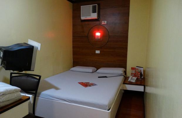 фотографии Hotel Sogo Cartimar Recto изображение №24