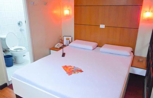 фото отеля Hotel Sogo Cartimar Recto изображение №13