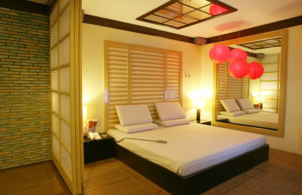 фото Hotel Sogo EDSA Harrison изображение №2