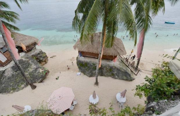 фото Voda Krasna Resort & Restaurant изображение №50