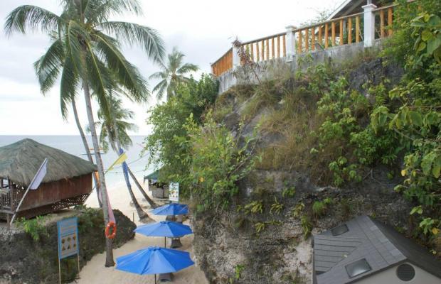 фотографии Voda Krasna Resort & Restaurant изображение №28