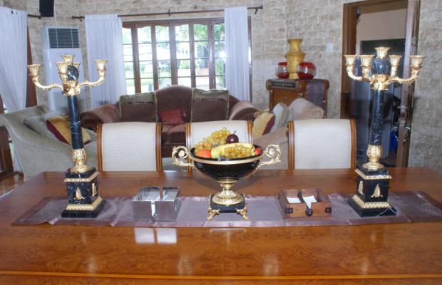 фото Voda Krasna Resort & Restaurant изображение №18