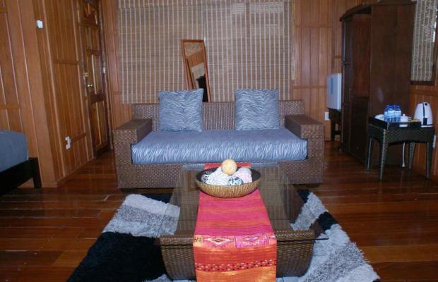 фото отеля Voda Krasna Resort & Restaurant изображение №13