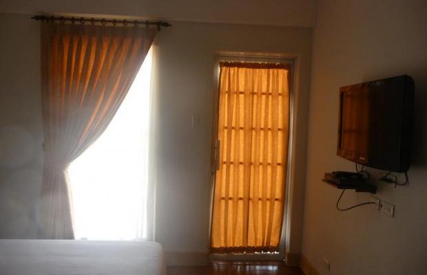 фото отеля Hotel Vicente изображение №29