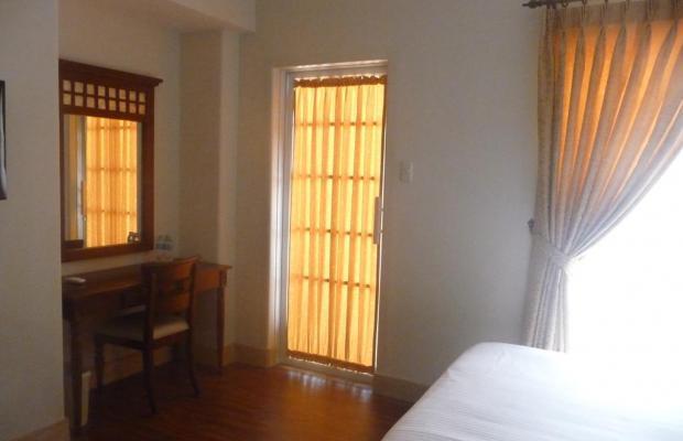 фото Hotel Vicente изображение №26