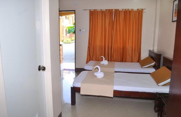 фото отеля Slam's Garden Resort изображение №17
