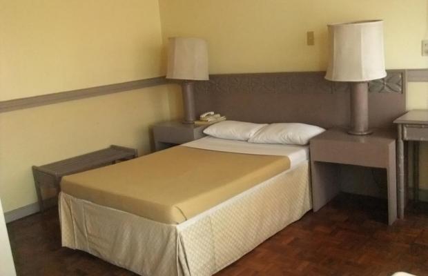 фото отеля Manila Manor Hotel изображение №21