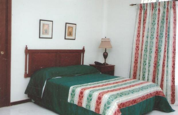 фото отеля Chateau del Mar изображение №29