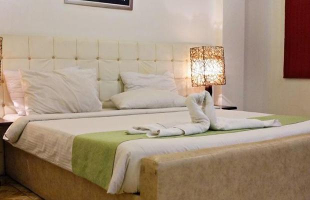 фото Ecoland Suites изображение №18
