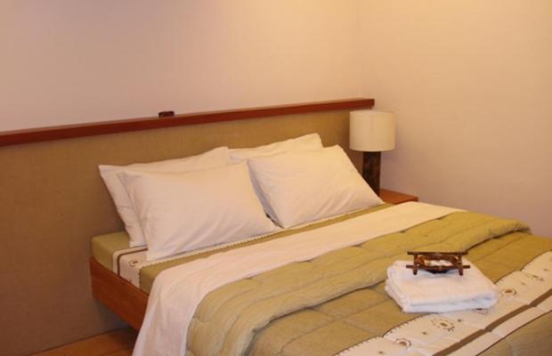фото отеля Gran Prix Pasay изображение №9