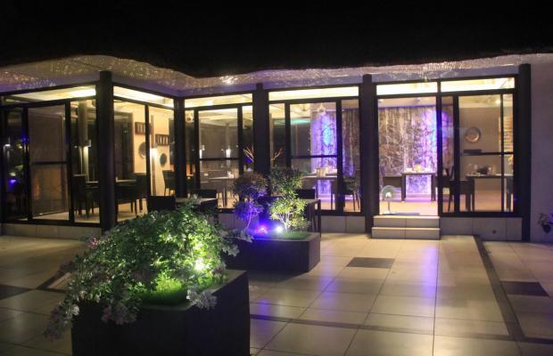 фотографии отеля Alona Northland Resort изображение №19