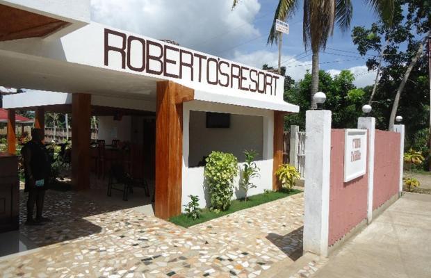 фото отеля Roberto's Resort изображение №29