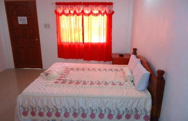 фото отеля Roberto's Resort изображение №25