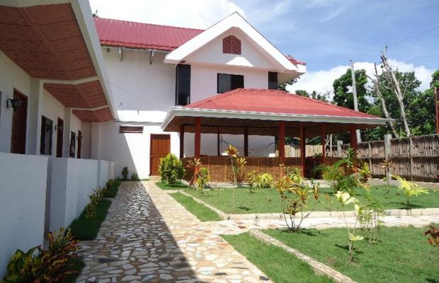 фото отеля Roberto's Resort изображение №1