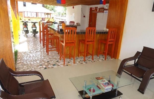 фото Roberto's Resort изображение №18