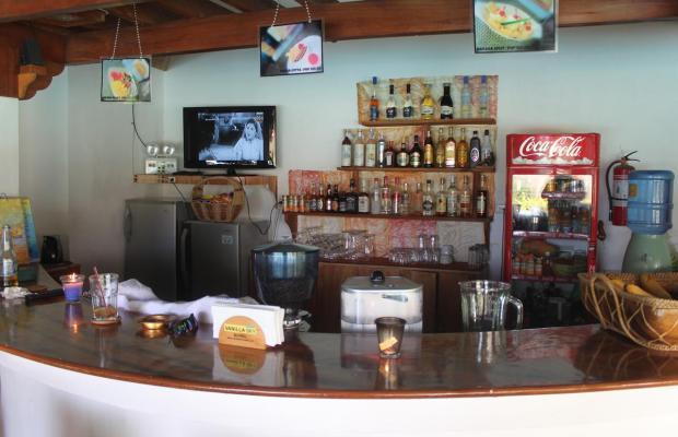 фотографии отеля Vanilla Sky Resort изображение №15