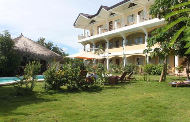 фото отеля Vanilla Sky Resort изображение №13