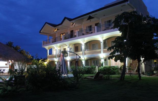 фотографии Vanilla Sky Resort изображение №4