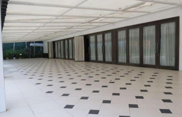 фотографии отеля PonteFino Hotel & Residences изображение №43