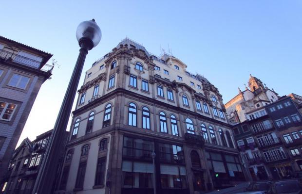 фото отеля Da Bolsa изображение №1