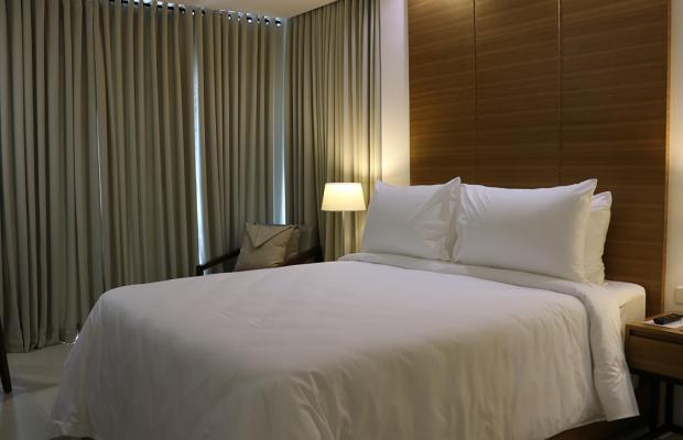фото отеля PonteFino Hotel & Residences изображение №17