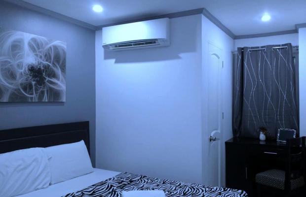 фото отеля Bohol South Beach изображение №5