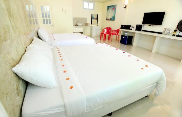 фото Virgin Island Resort & Spa изображение №38