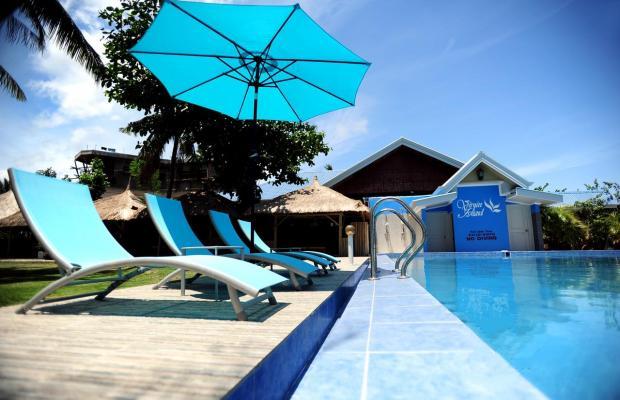 фото Virgin Island Resort & Spa изображение №30