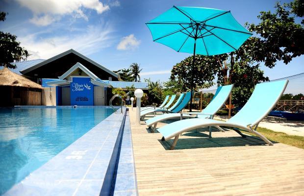 фотографии Virgin Island Resort & Spa изображение №28