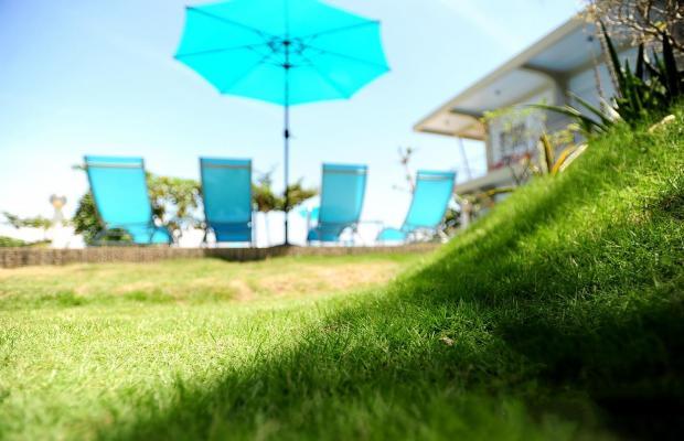 фото Virgin Island Resort & Spa изображение №26
