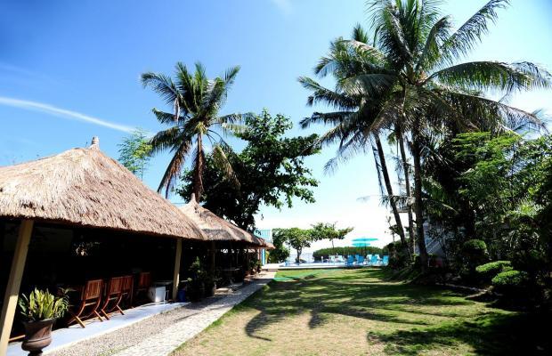 фотографии Virgin Island Resort & Spa изображение №20