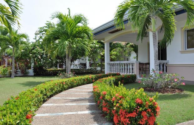 фотографии Olivia Resort Homes изображение №32